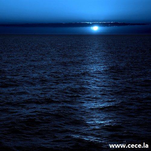 周公解梦梦见冰川