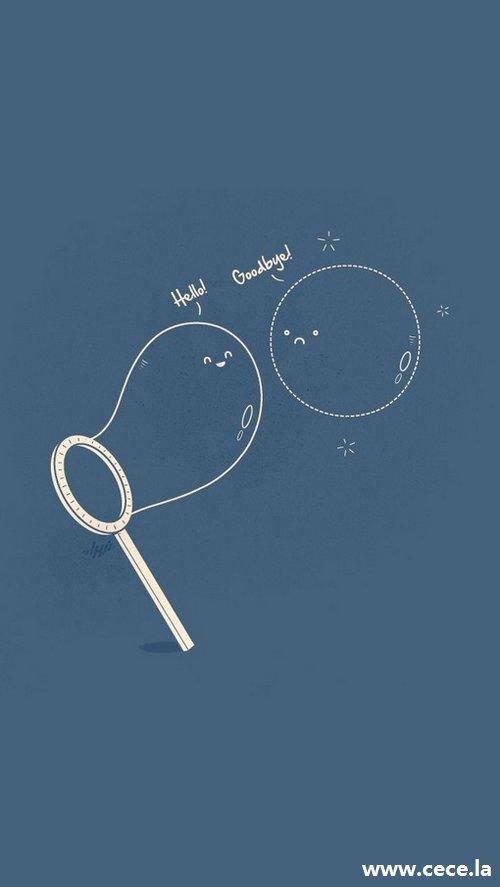 周公解梦梦见钥匙插在门上忘了拔