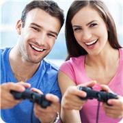 玩游戏看你恋爱功力
