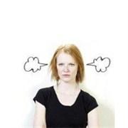测你的情绪化程度