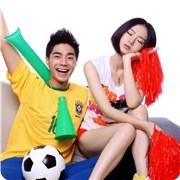 世界杯你该怎样看球