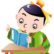 哪种读书法保你考出好成绩