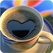 你是哪一种咖啡情人