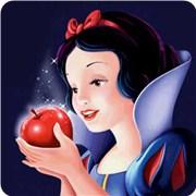 谁是你的童话公主