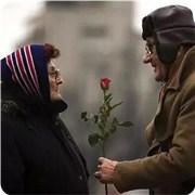 不结婚会孤独终老吗