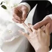 测你的结婚日期