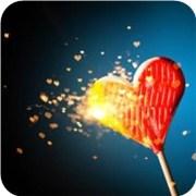 你的爱情火花何时熄灭