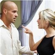 你的婚姻问题出在哪里
