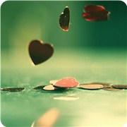 他的心在你还是她身上