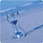 时光倒流你想挽回什么?