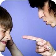 你对父母有逆反心理吗