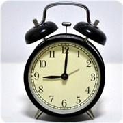 测测你的时间都去哪儿了?