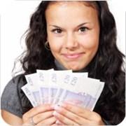 你和金钱有缘吗?