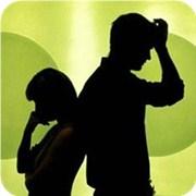 婚后你会有啥头痛事