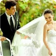 结婚了就会变有钱了吗