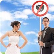 测你会从怨妇变成前妻吗?