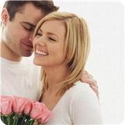 测测你的婚姻止痒秘籍