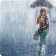 你的爱情是哪种雨