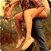 爱情里能收放自如吗