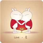 测测你的爱情运势