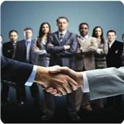 你的性格适合团体工作吗