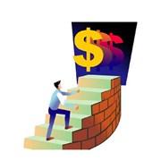 测你做什么工作能赚大钱?