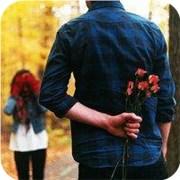 你会错过爱你的人吗?