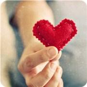 恋爱中你能忍受多大的寂寞感