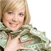 你与钱的缘分有多深?