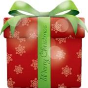 圣诞礼物探出恋人心意秘密