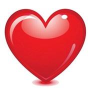 爱情里你的受虐指数有多高?