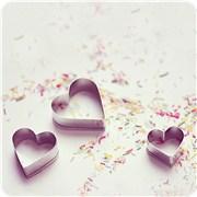 什么能替代你的爱情