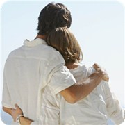 是什么使你的恋情无法长久?