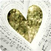 你的爱是一首什么歌?