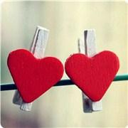 下半年你收获爱情的几率有多大?