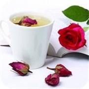 你的爱情像杯什么茶?