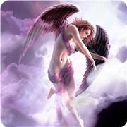 谁是你的拯救天使?