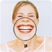 看你大嘴巴指数到底有多高?