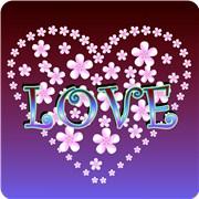 测测你命定的爱情在哪?