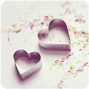 你们的爱情结果是什么