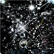 测你是哪颗星星下凡?