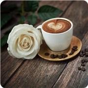 测你是哪种咖啡情人