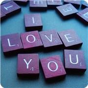 测你在爱情里自私吗?