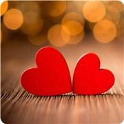 测你爱情的原动力