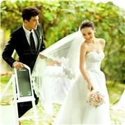 测你会在何时结婚?