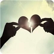 测让你放弃爱情的理由是什么?