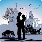 测你的爱情靠谱吗?