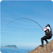 钓鱼地点测适合你的解压法