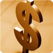 你与钱财的亲密度有多高?