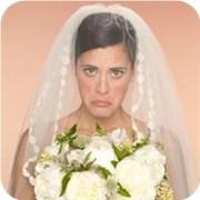 你嫁不出去的风险高吗